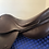 """Thumbnail: 17"""" Stubben Edelweiss de luxe Equisoft saddle - wide 32cm"""