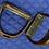 Thumbnail: Brown Compositi stirrups