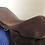 """Thumbnail: 17"""" Stubben Roxane saddle - 32cm wide tree"""