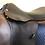 "Thumbnail: 18.5"" Devoucoux Biarritz saddle - 2012 - 4R - 4.5"" dot to dot"