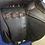 """Thumbnail: 17"""" CWD se01 saddle - 2014 - 3L - 4.25"""" dot to dot"""