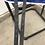 """Thumbnail: 16.5"""" CWD se05 saddle - 2008 - 1L - 5"""" dot to dot"""