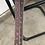 "Thumbnail: 17.5"" Stubben Zaria optimum saddle - 2018 - 4G - 29cm medium"