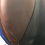 """Thumbnail: 17.5"""" CWD se02 saddle - 2014 - 3L - 4"""" dot to dot"""