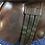 "Thumbnail: 17.5"" Frank Baines Reflex saddle - medium narrow tree"