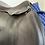 "Thumbnail: 17.5"" Devoucoux Socoa saddle - 2007 - 2A - 4.75"" dot to dot"
