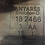 "Thumbnail: 18"" Antares Evolution-D saddle - 2018 - 3AA - 4.75"" dot to dot"
