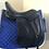 "Thumbnail: 18"" Antares Concept saddle - 2012 - 3R - 5"" dot to dot"