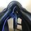 """Thumbnail: 17.5"""" CWD 2G saddle - 2007 - 3C - 4.5"""" dot to dot"""