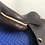 "Thumbnail: 18"" CWD se03 saddle - 2020 - 3C - 4.25"" dot to dot"