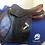 """Thumbnail: 17"""" CWD 2G se17 saddle - 2011 - 2L - 4"""" dot to dot"""