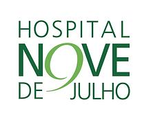 Logo-H9J.png