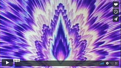 VimeoVideoPic__VioletFlame-MrsB.jpg