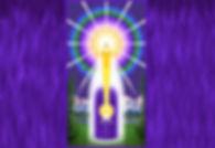 Chart + Violet Flame.jpg