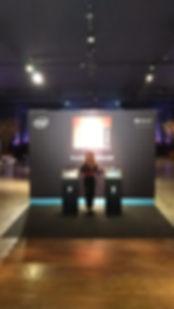 Lenovo2.jpeg