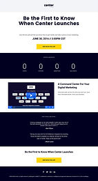 coming-soon-landing-pages-center.jpg