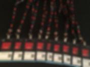 Lenovo3.jpeg