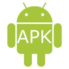 APK o que é? Como baixar/instalar?