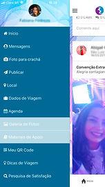 tela app1.jpeg
