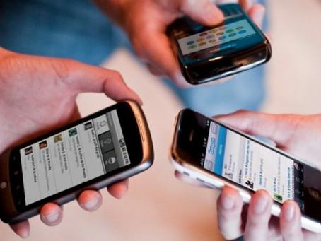 APP Offline | Para usar sem internet