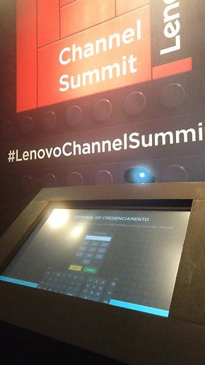 Lenovo6.jpeg