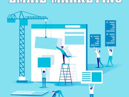 O que é email marketing e quais suas vantagens?