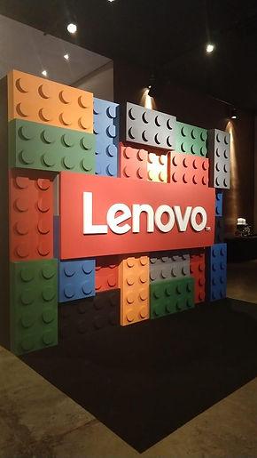 Lenovo1.jpeg