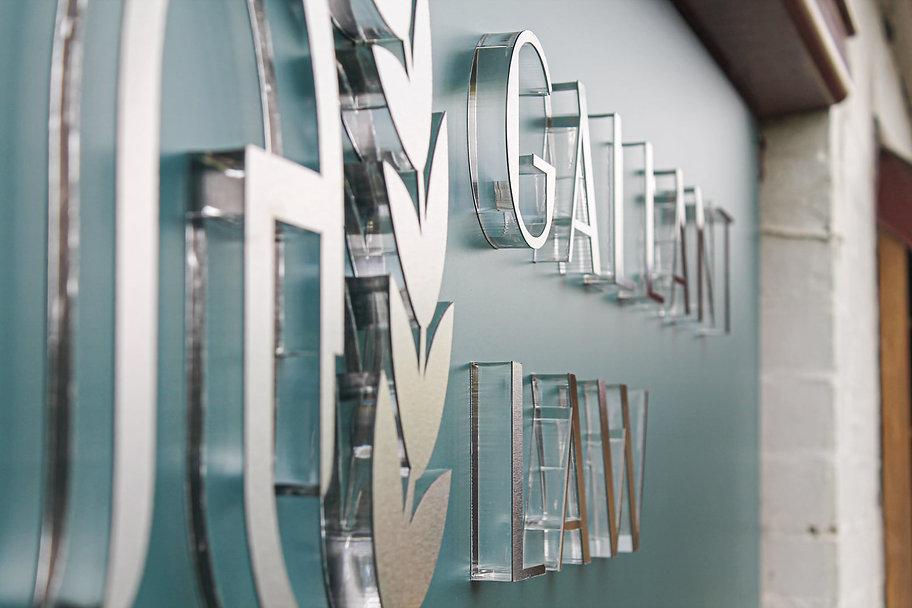 Gallant Letters.jpg