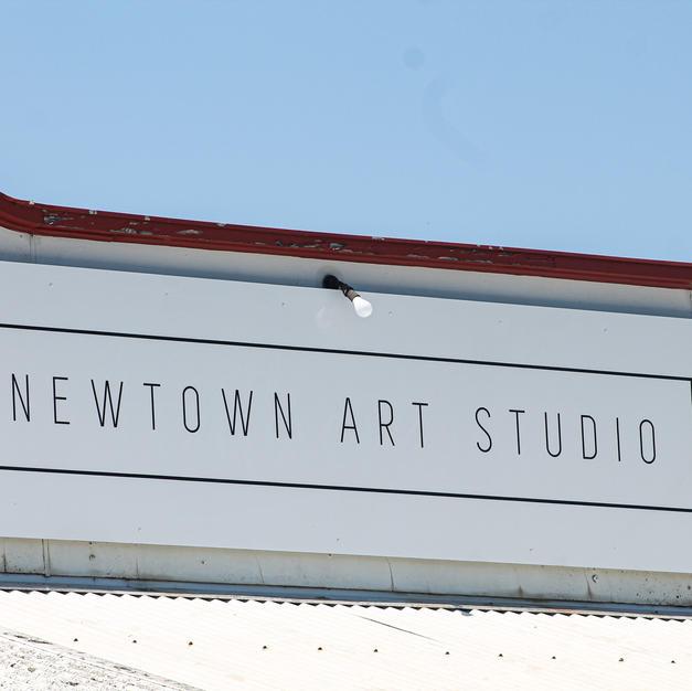 Newtown Art Studio