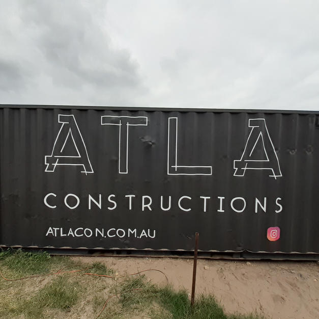 Atla Constructions
