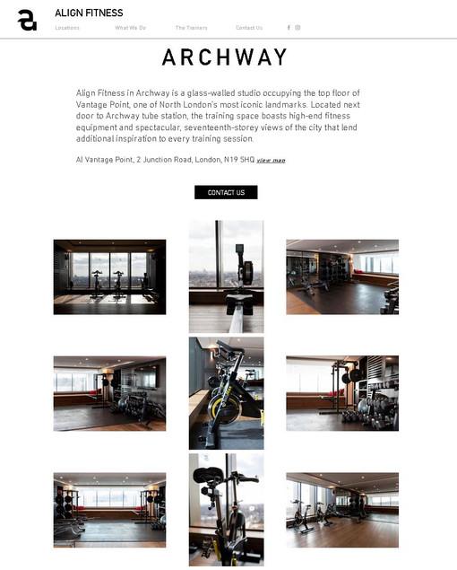 AlignFitness Archway.JPG