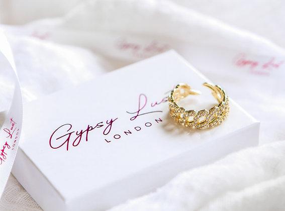 Ariya Ring