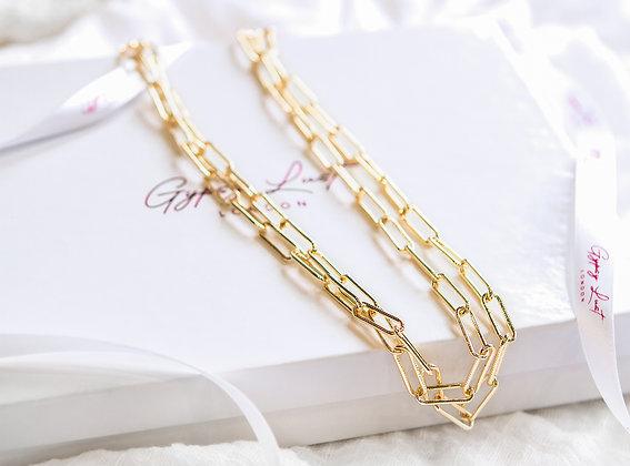 Zuna Chain