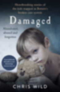Damaged_PB.jpg