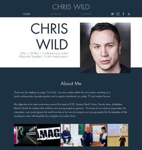 Chriscwild Home.jpg
