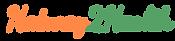 Natway2health Logo.png