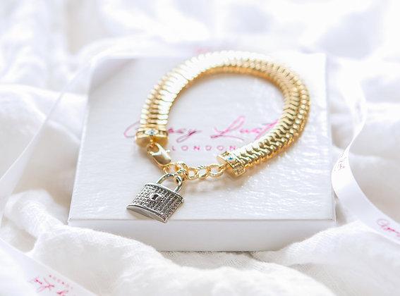 Ace Bracelet
