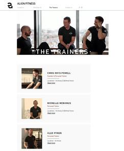 AlignFitness Trainers.JPG
