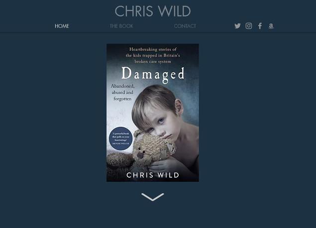 Chriscwild.jpg