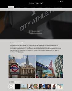 CityAthletic 2.JPG