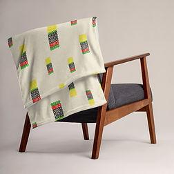 throw-blanket-50x60-lifestyle-604fc1ec8a