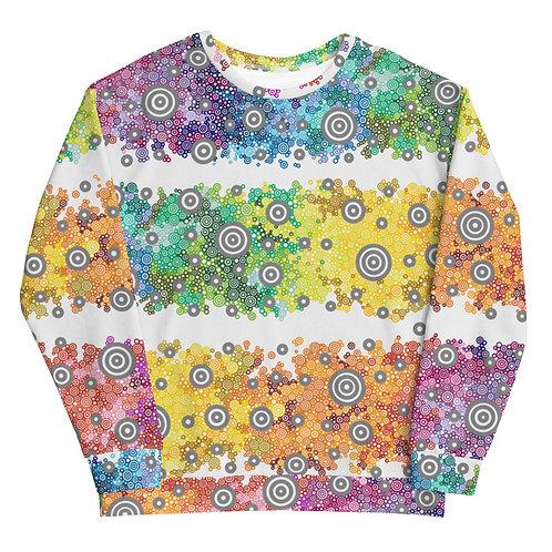 Light Spectrum Sweatshirt