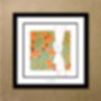 saatchi-art-image1.png