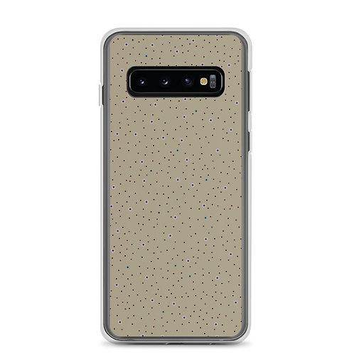 Recliner Of Rage Neutral Samsung Phone Case