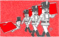 netflix final art v2.jpg