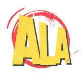 Animé Los Angeles