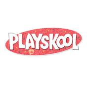 "Corporate Branding - ""Playsckool"""
