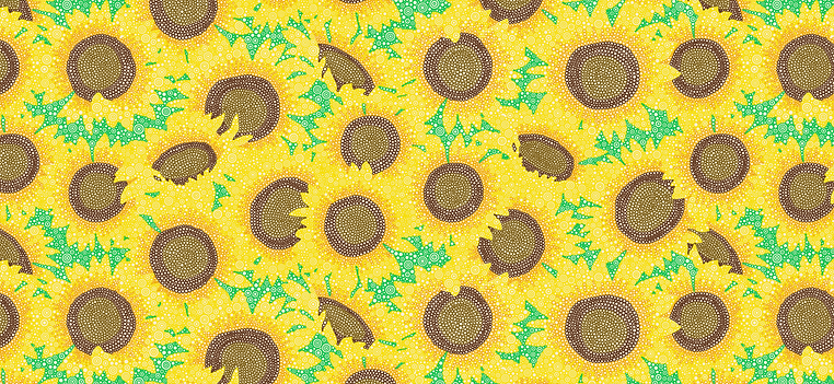 product sunflowers.png