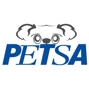 Petsa Logo.png