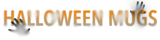 Halloween Title.png